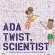 Twist Scientist